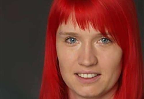Fototrainer - Melanie Meier
